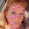 Patty Garrett